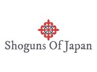 Shoguns Of Japan